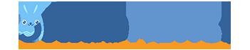 Ohridnews Logo