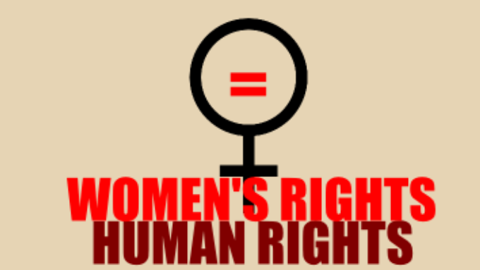 womens right