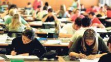 15 08 2016 11 55   Почнуваат уписите на факултетите