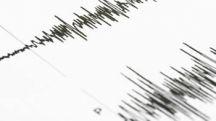 29 03 2017 00 47   Послаб земјотрес почувствуван во Охридско   преспанскиот регион