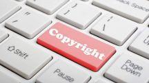 23 04 2017 07 00   23 април   Светски ден на книгата и авторските права