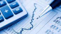 22 04 2017 10 50   Политичката криза влијае на финансискиот пазар