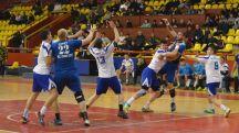 22 04 2017 21 28   КУП  Рутинска победа на  гладијаторите  за меч со Струга во финалето  фотогалерија
