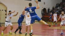 24 04 2017 08 15   РК Охрид ќе учествува на меѓународниот ракометен турнир во Струга