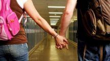 23 04 2017 11 41   Девојките ќе учат како да се справат со насилството во адолесцентните врски