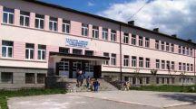 24 04 2017 13 01   Дел од охридските училишта со студени училници завршила грејната сезона