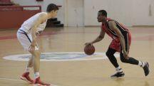 26 04 2017 16 40   Двајца кошаркари од АВ Охрид повикани за селективен репрезентативен тренинг до 20 години