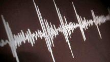 20 07 2017 16 18   Земјотрес со јачина од 3 степени почувствуван во Охрид