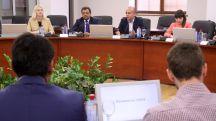 21 07 2017 07 00   Тевдовски  Општините имаат неплатени обврски од 4 6 милијарди денари  најмногу има Охрид
