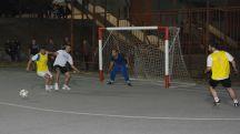 23 07 2017 08 11   Резултати од турнирот во мал фудбал  Велгошти 2017