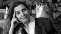 23 07 2017 13 17   Со промоција на книгата  16 бугарски поети  завршува најновото издание на  Поетска ноќ во Велестово