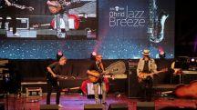 23 07 2017 13 47   Завршува џез викендот во рамки на  Охридско лето
