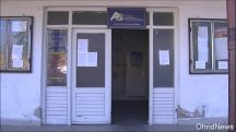 18 02 2018 21 58   Раководителите на центрите за вработување во Охрид и уште шест општини разместени по хоризонтала бараат правда на суд