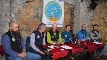 19 02 2018 17 24   Недостигаат лиценцирани водичи во планина