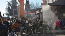 19 02 2018 22 54   Угостителите и општина Охрид согласни за воведување ред во поставувањето урбана опрема