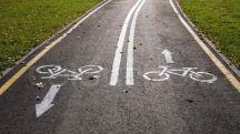 20 02 2018 08 56   Со пари од ИПА 2 програмата ќе се градат велосипедски патеки во Охрид
