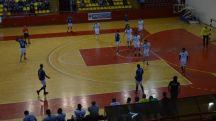 22 04 2018 12 18   Охрид елиминиран од Купот  Пелистер следен предизвик за Бутел