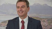23 04 2018 14 40   Стојаноски Регионална депонија мора да има  за локацијата неопходен е компромис