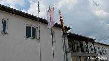 24 04 2018 14 13   Кривична пријава против екс градоначалникот на Дебрца