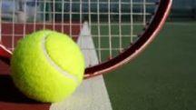 24 04 2018 19 10   Повредата посилна од желбата на Ана Стојановска во финалето
